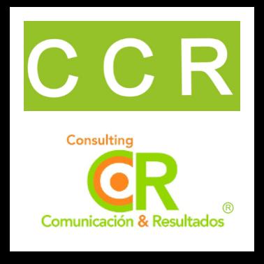logotipos ccr