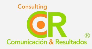 logotipo consulting