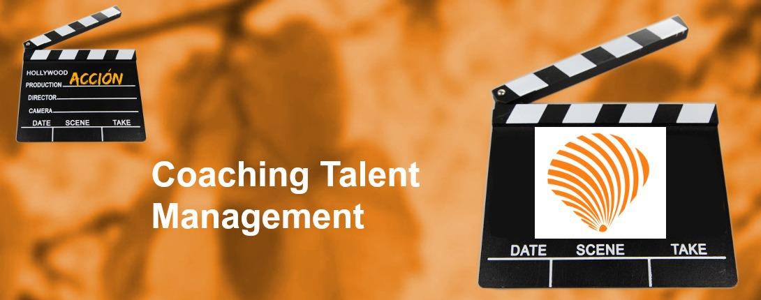 TalentManagment