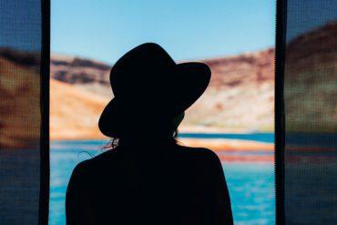 Coaching bienestar Galicia mujer