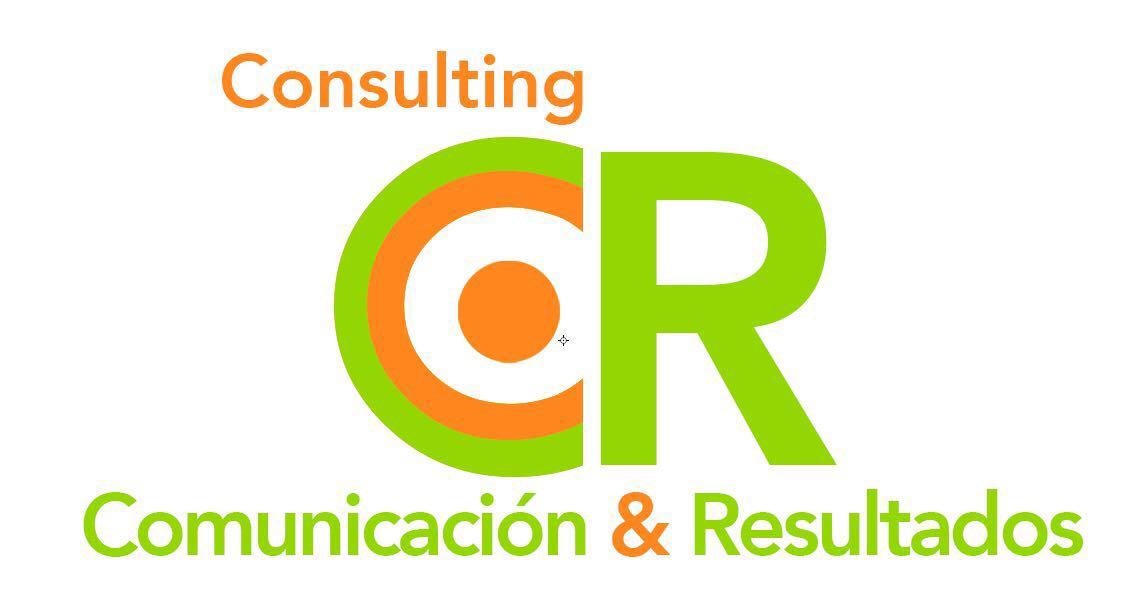 logo2blanco