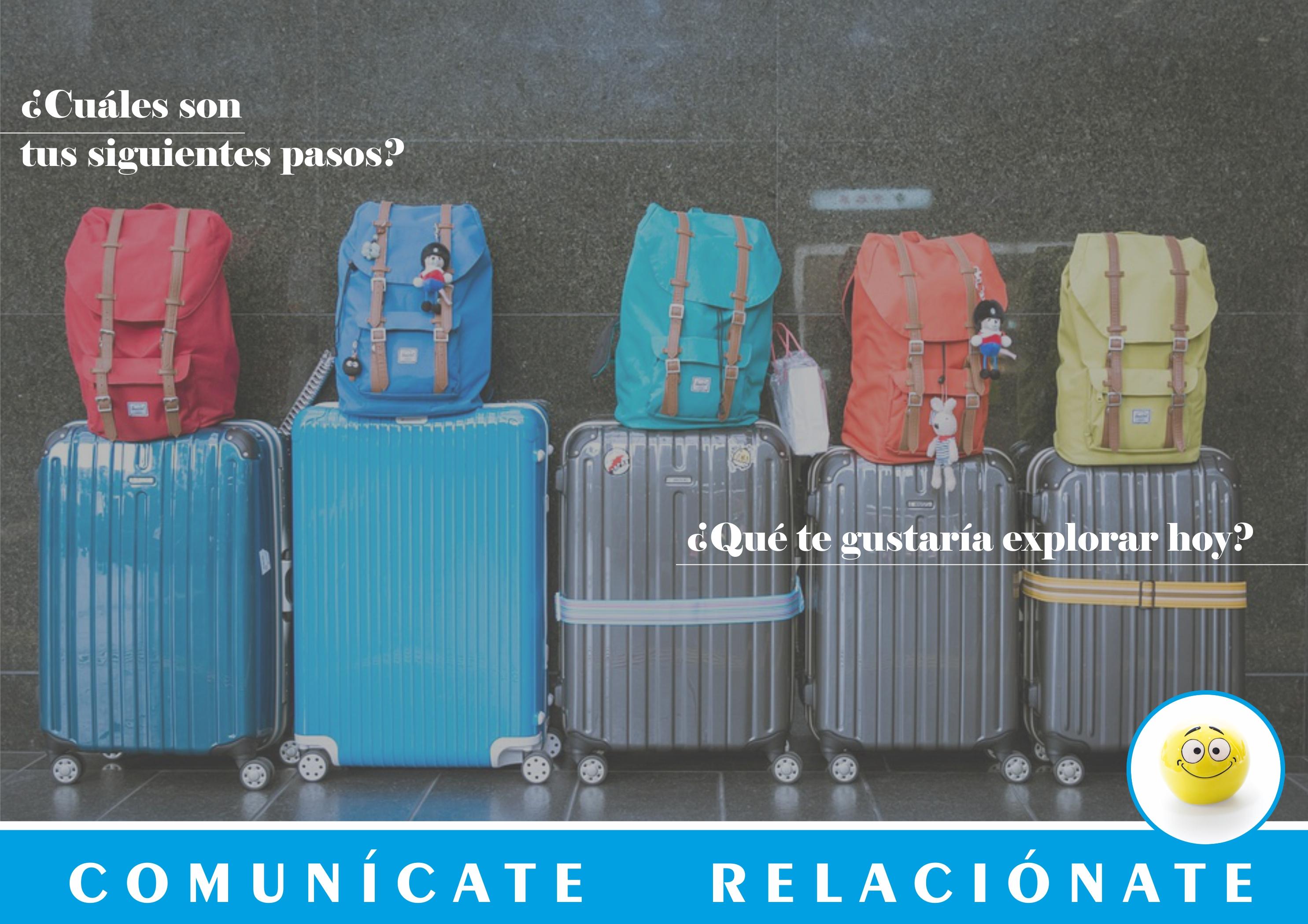 22 agencia viajes2