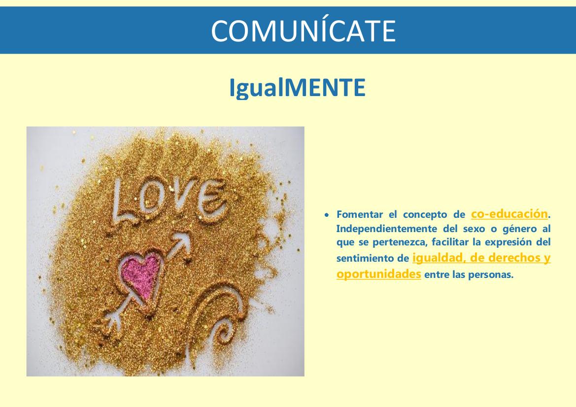 comunicate21
