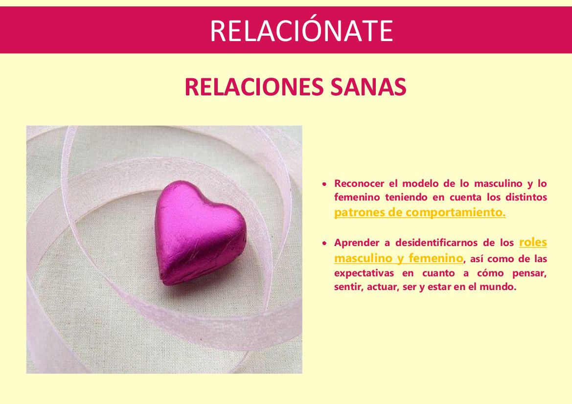 relacionate21