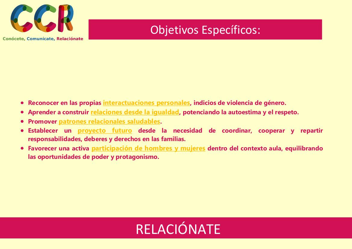 relacionate22