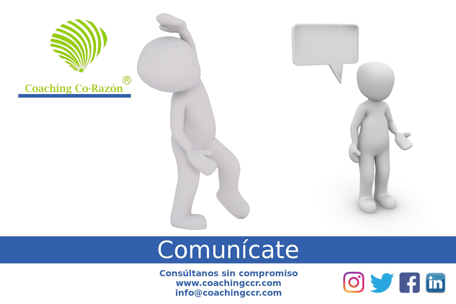 comunicate3
