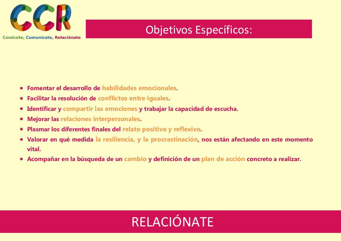 relacionate2