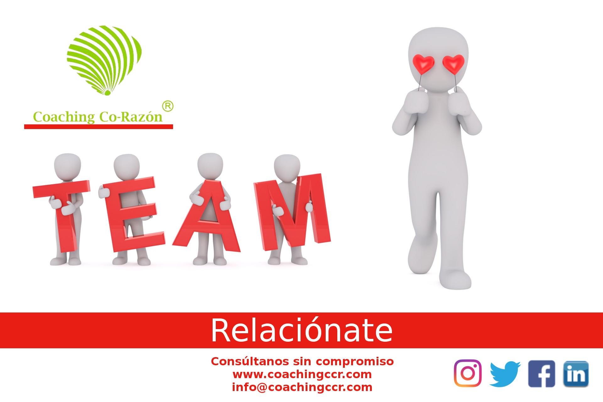 relacionate3