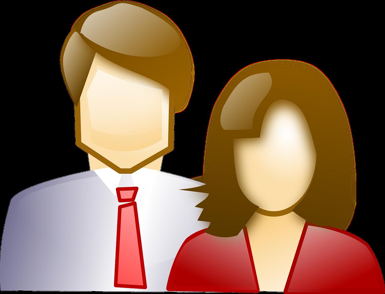 couple-35682_1280