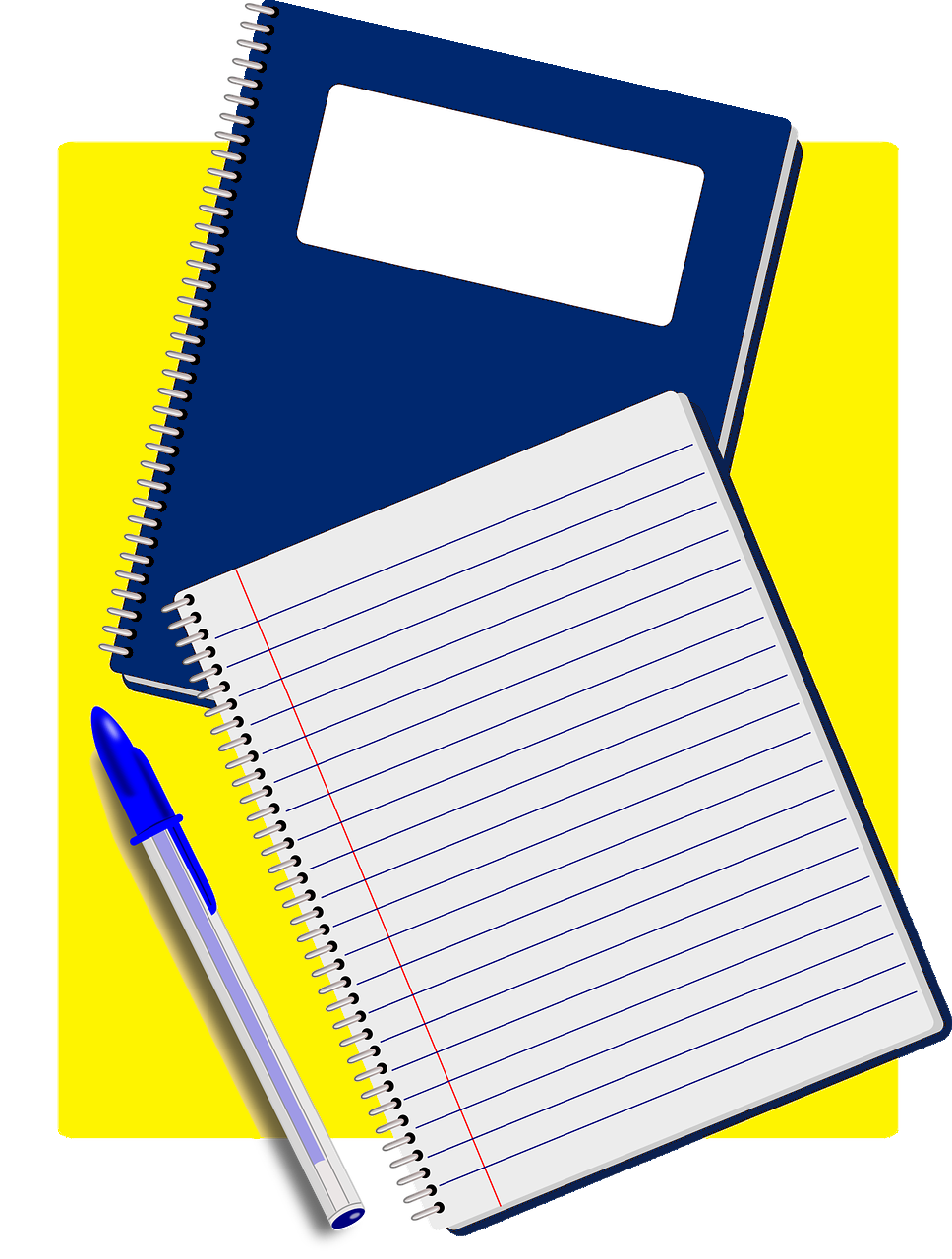 notebooks-1902570_1280