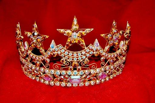 crown-1701934__340