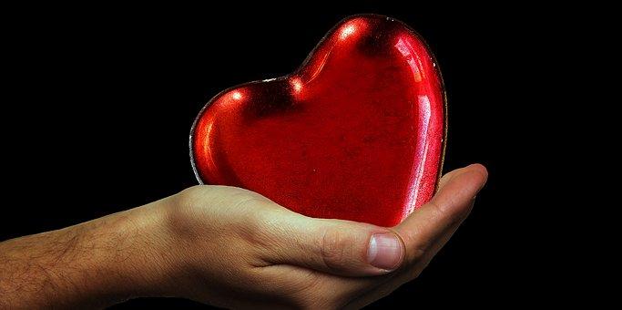 heart-3042975__340