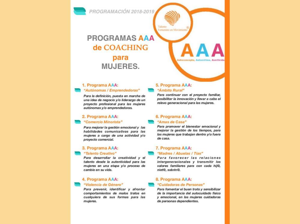 programas-0042