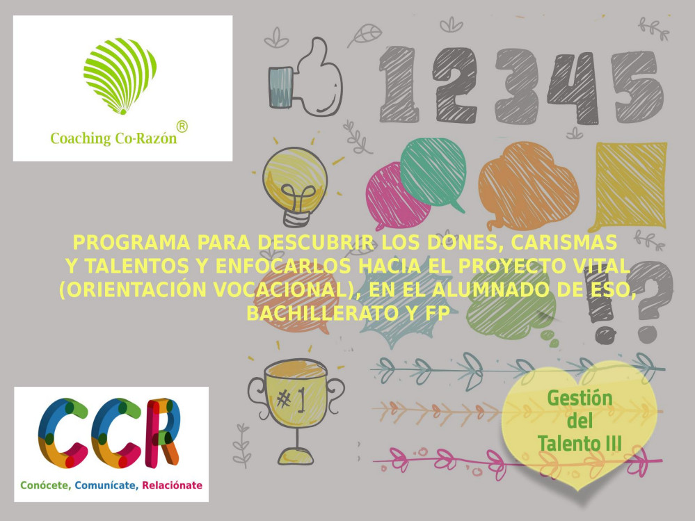 programas-020w