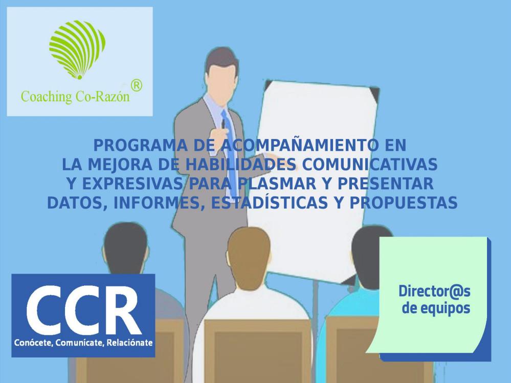 programas-022