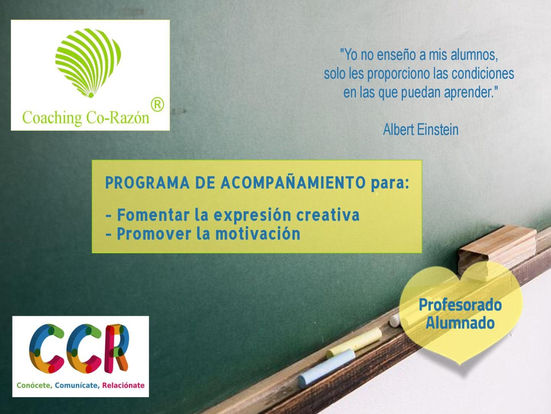 programas-012