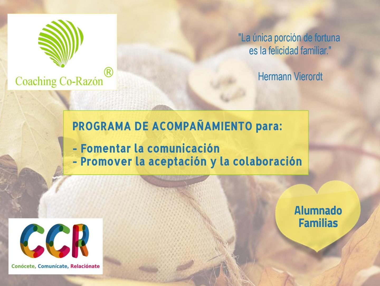 programas-015